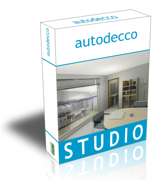 More info about autodecco Studio Food Service
